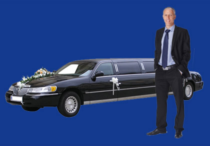 LinkSoft Limousine Manager